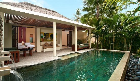 qunci villas hotel 87 1 9 6 updated 2019 prices reviews rh tripadvisor com