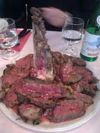 Da Martino: Fiorentina