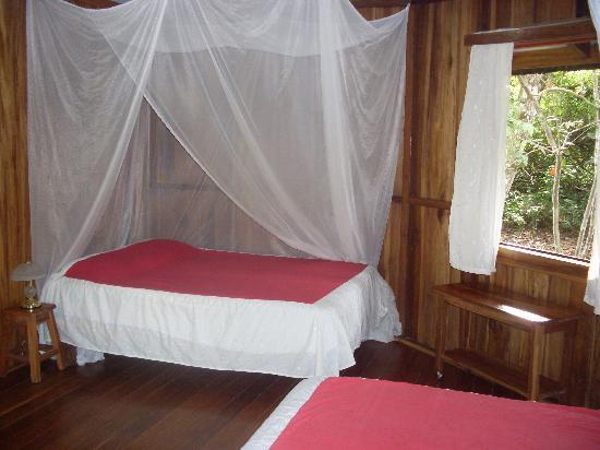 Bungalows Ache: 2 bed bungalow