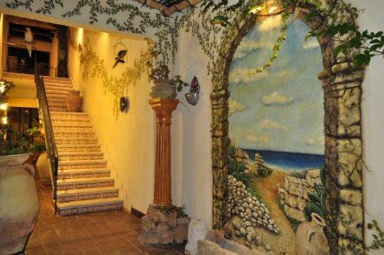 Photo of Hotel Krimar San Vito lo Capo