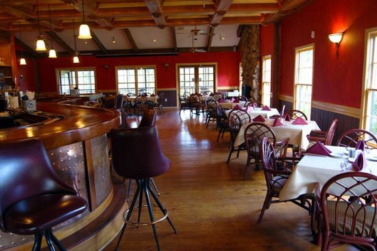 Jd S Steakhouse And Pasta Pawleys Island Restaurant Reviews Phone Number Photos Tripadvisor
