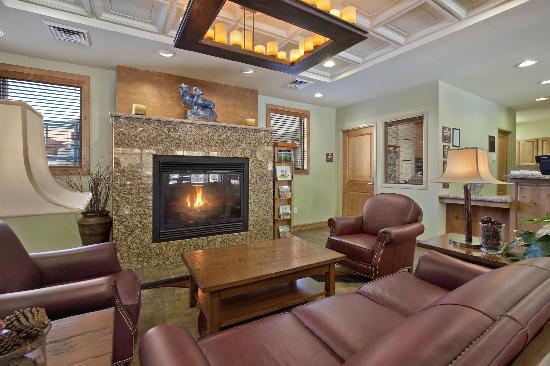 Homewood suites by hilton jackson updated 2017 prices hotel reviews jackson hole wy for 2 bedroom suites in jackson hole wy