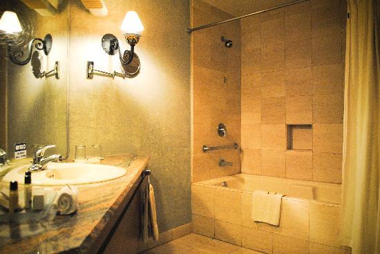 Hotel Coral & Marina: Junior Suite