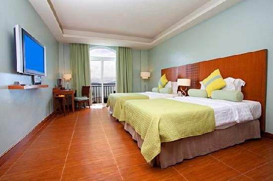 The Lighthouse Marina Resort: Our rooms are designed with only your comfort in mind -- it's resort living.