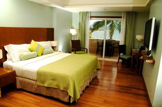 燈塔濱海度假區酒店照片