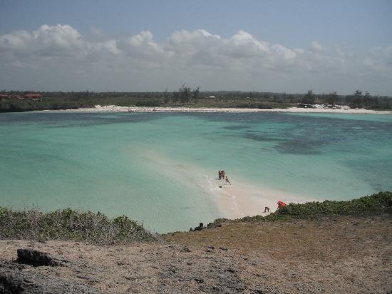 Barracuda Inn: l'isola dell'amore - a 10min. dal villaggio