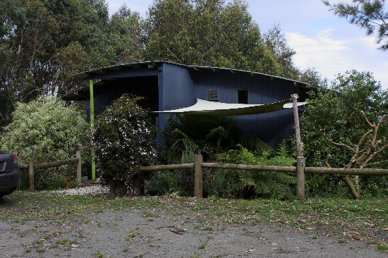 Yuulong Australia  city pictures gallery : Yuulong, Australia: Cottage 1