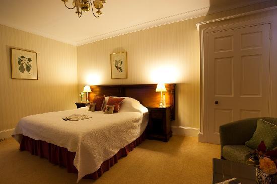 Ballathie House Hotel: Room 14