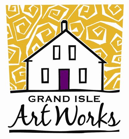 Grand Isle Art Works