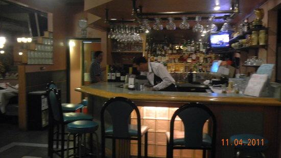Szechuan Mandarin Restaurant