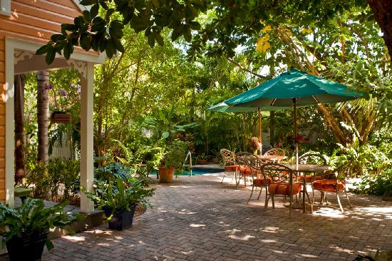 Tropical Inn As Low As 223 2 4 5 Updated 2017