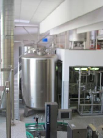 Brauerei Aldersbach: 7