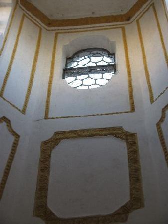 Heiliggrab-Kapelle : 10