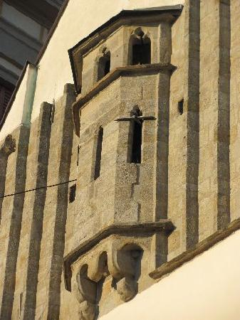 Heilig Grabkirche St. Peter und Paul: 7
