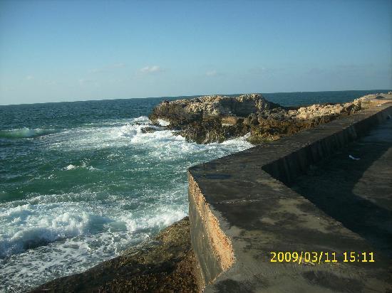 Corniche