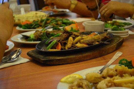 Luk Yuen Noodle House