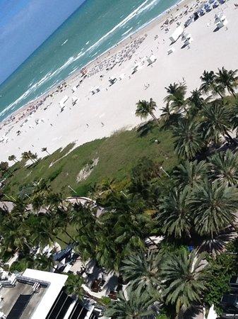 Dilido Beach Club
