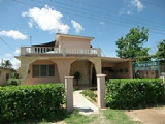 Playa larga pictures traveler photos of playa larga for Very nice house