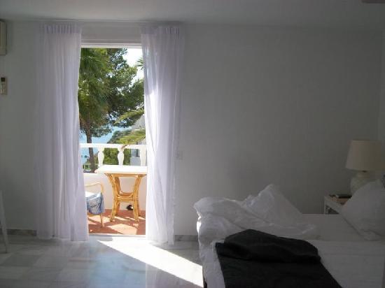 Hotel Village Ibiza: Bild 3