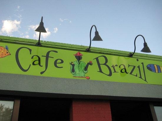 Cafe Brazil Denver Menu Prices Amp Restaurant Reviews