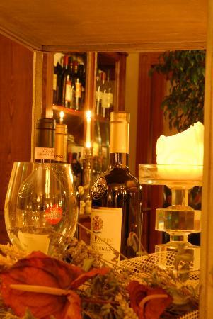 balneum boutique hotel bb ristorante