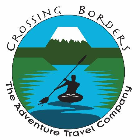 Crossing Borders - The Adventure Travel Company - Day Tours: Sea kayaking and summits- where we belong.