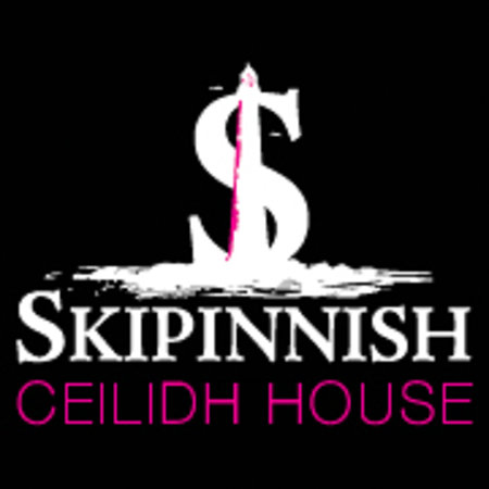 Skipinnish Ceilidh House