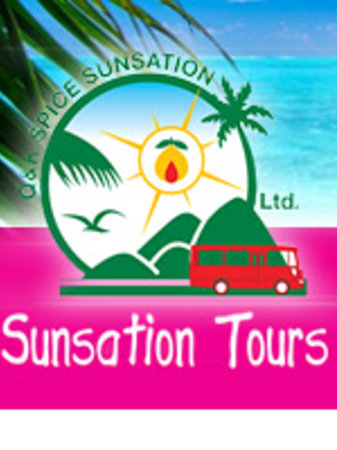 ‪Sunsation Tours‬