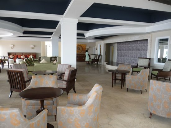 BodyHoliday Saint Lucia : Inside new clubhouse