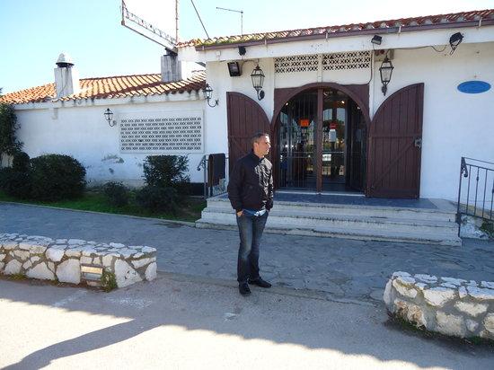 Quartu Sant Elena 사진