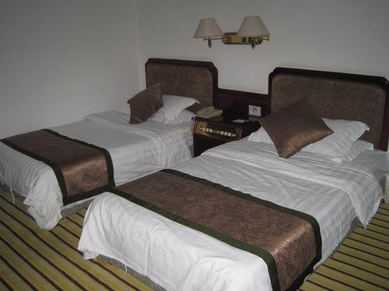 Minhui Hotel