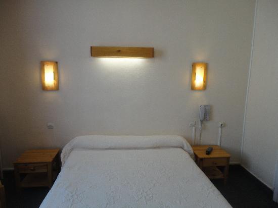hotel des arcades rouen arvostelut sek hintavertailu tripadvisor. Black Bedroom Furniture Sets. Home Design Ideas
