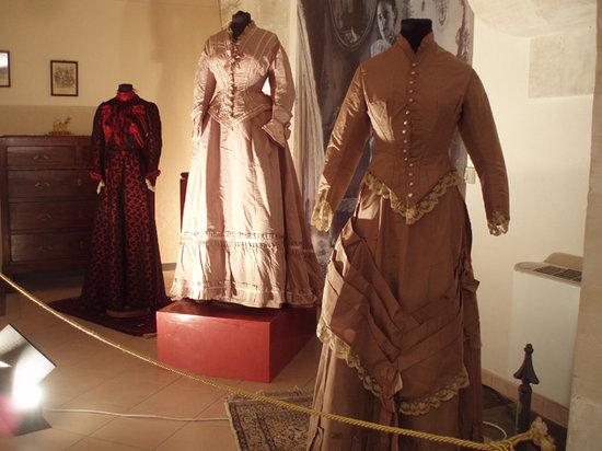 Museo del Costume