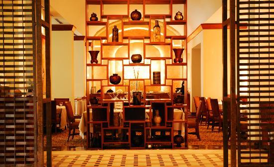 restaurante azulejos 19