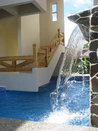 Surf Inn Hermosa 사진
