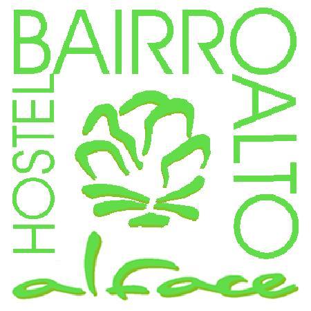 Alface Hostel Lisboa照片