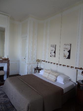 Villa le Goeland