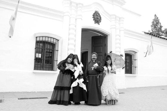 Foto Historica