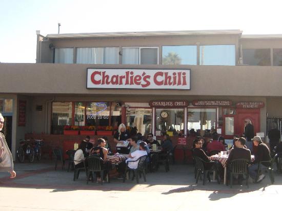 Good Italian Restaurants In Newport Beach Ca