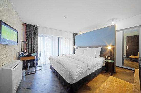 Photo of Faros Hotel Taksim Istanbul