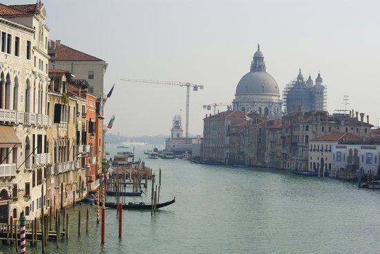 Photo of Casa Arte Venice