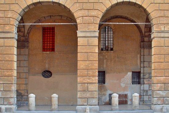 聖ステファノ聖堂