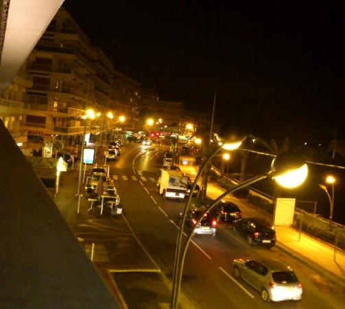Royal Antibes Hotel, Residence, Beach & Spa: nice