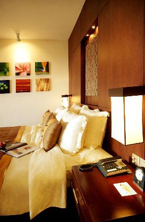 Furama Resort Danang : Ocean Studio Suite