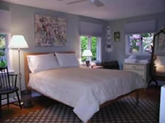 hadley meadow bed and breakfast b b reviews price comparison ma tripadvisor. Black Bedroom Furniture Sets. Home Design Ideas
