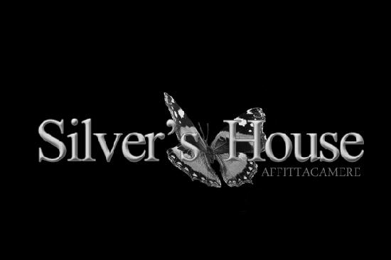 B&B Silver's House: Silver's House