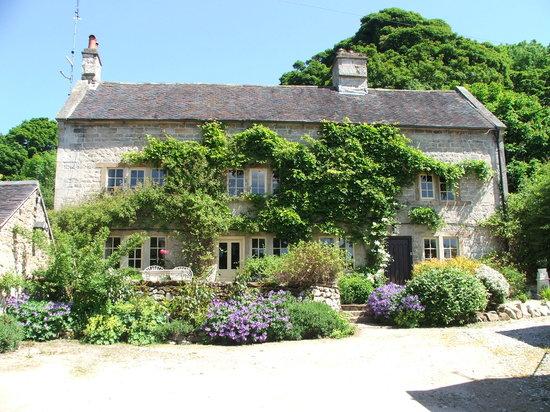 Swiers Farm House: getlstd_property_photo