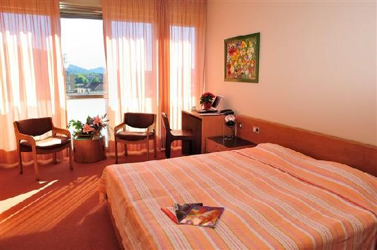 Photo of Hotel Milano Mendrisio