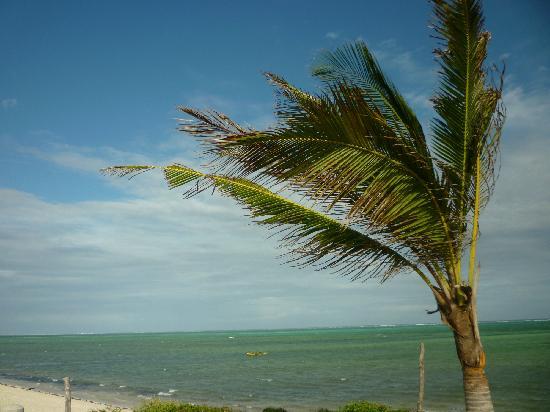 Ora Resort Watamu Bay: varie