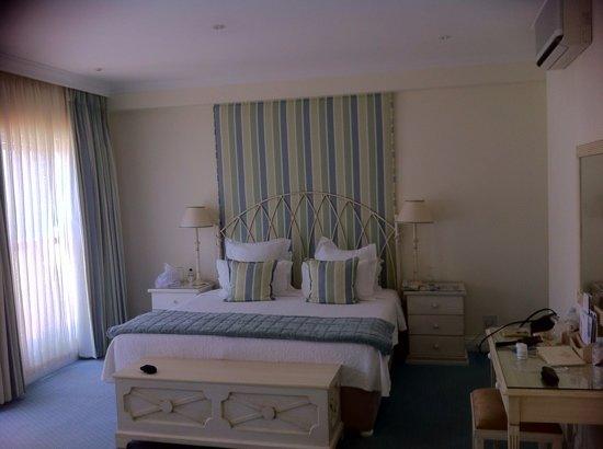 The Plettenberg Hotel: suite 54